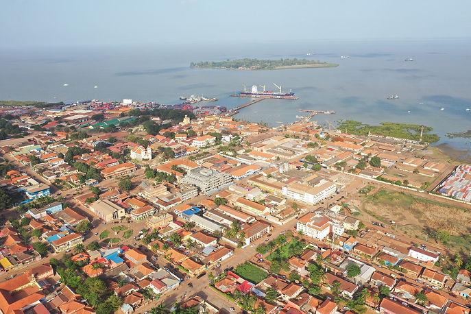 Bissau 3.jpg