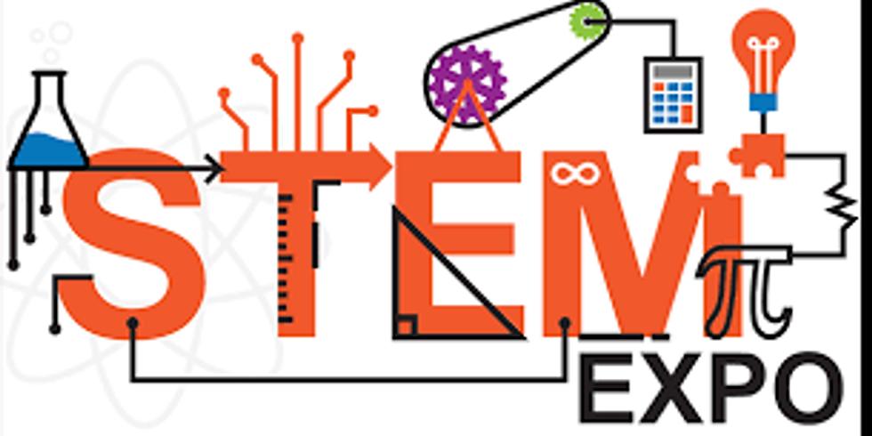 Bissau Digital show & Science Expo