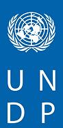 UNDP Guinea-Bissau.png