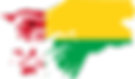 Guinea Bissau png.png