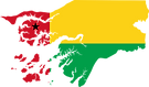 Guinea Bissau png.png