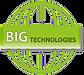 BIGTechnologies Sarl.png