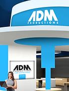 ADM_VirtualBooth_v1.png