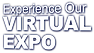 VIRTUAL-EXPO_edited.png
