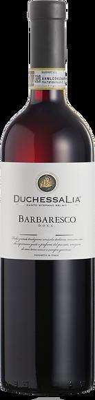 DUCHESSALIA-BARBARESCO.png