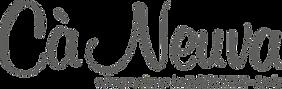 logo_sito_edited.png