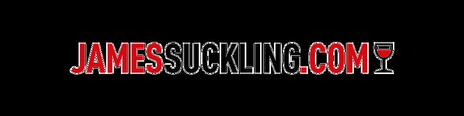 js-logo-01-1_edited.png