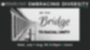 Be The Bridge (1).png