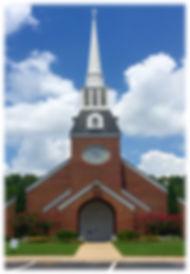 Church (Best).jpg
