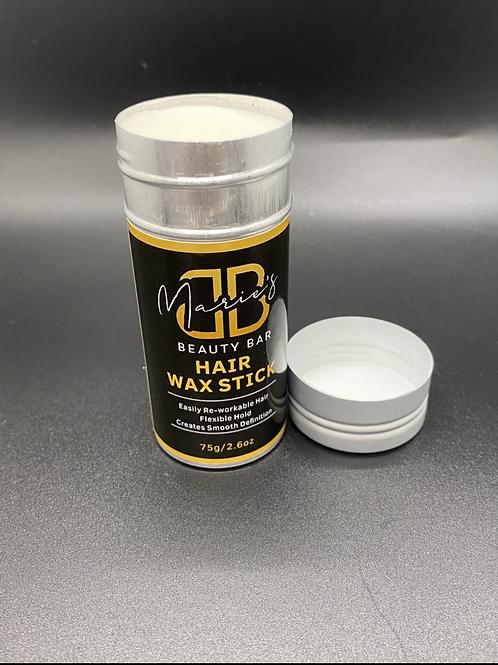 Wax Stick