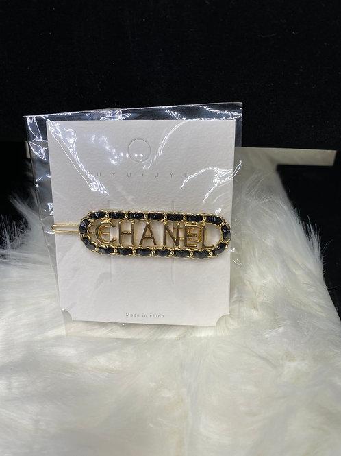 Chanel Clip