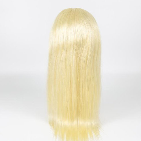 613 Luxury Full Lace Wig