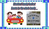 WF-FunFest-Logo.jpg
