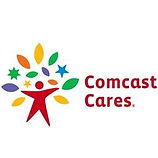 comcast cares logo.jpg