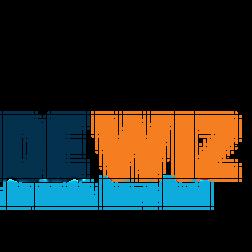 Code Wiz Coding Classes