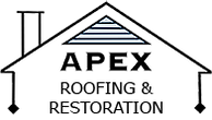 apex roofing.png