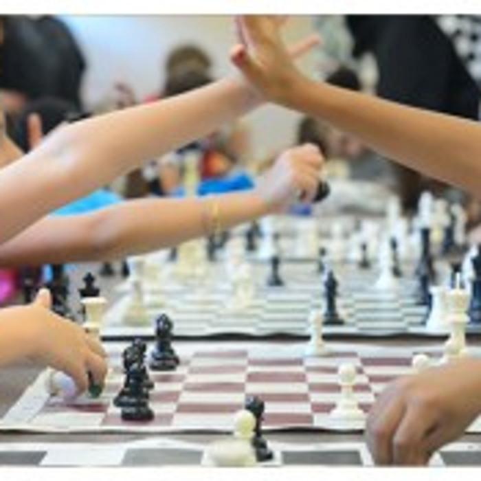 Chess Wizards Enrichment Club