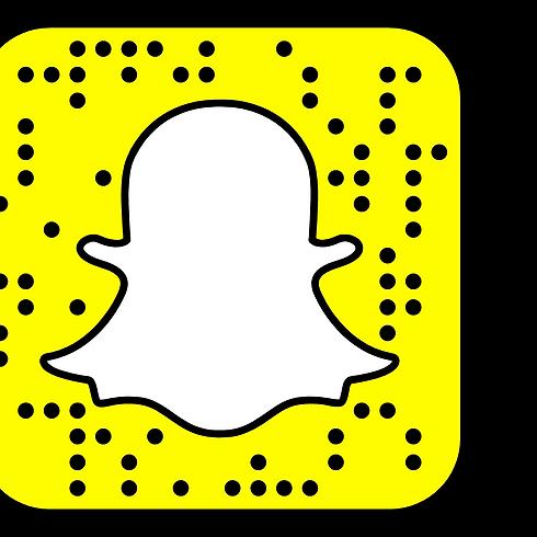 Social Media Series: Snapchat
