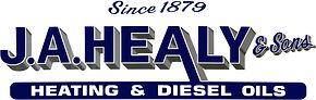 ja-healy-logo.jpg