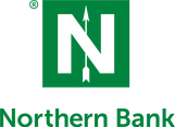 northern bank.png