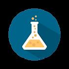 ממונה בטיחות ביולוגי, הדרכות חומרים מסוכנים