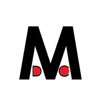 logo3-mdc.jpg