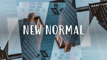 The digital transformation in the new normal