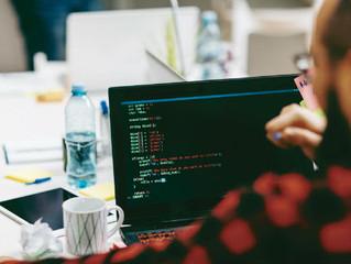 ¿Por qué aprender código aunque no sea programador?