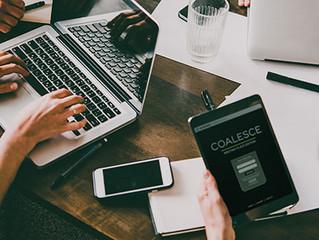 Siete maneras de mejorar las salas de reuniones colaborativas