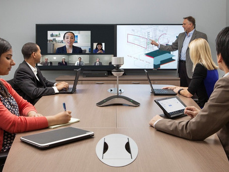 Why Collaboration Should Matter to Every Organization