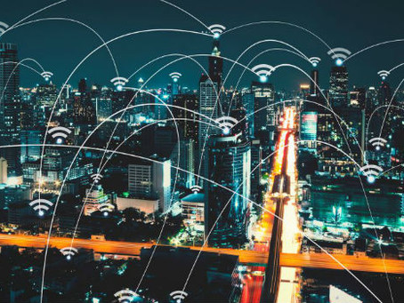 5 points to avoid the failure of the IoT strategy