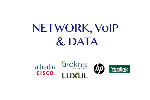 network final blanco