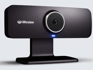 Lifesize Icon 300 se une a Icon 700 como ganador del Good Design Awards