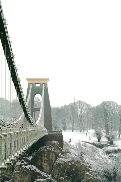 Bristol 2009 2