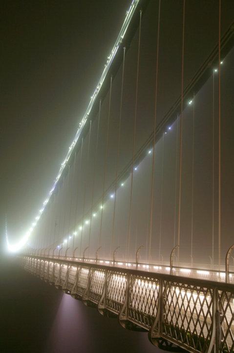 Fog Lights 2
