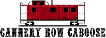 Cannery Row Caboose Logo.png