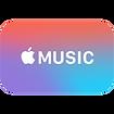 12maanden-apple_music.png