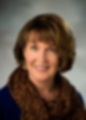 Sheila Robinson Ambiance Interior Designer Carmel