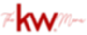 The KW Menu Logo.png