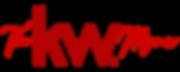The KW Menu Logo.png