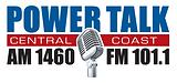 Power Talk 1460.png