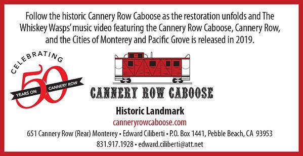 Caboose Ad.jpg