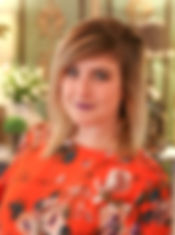 Martha Ambiance Interior Designer Carmel