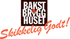 B&BBrevarktopp.png