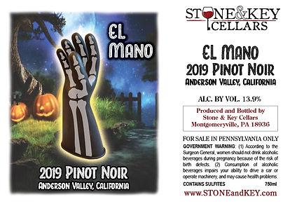 Pinot (Halloween)_label-01.jpg