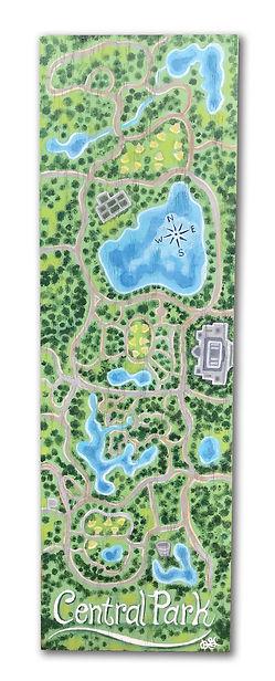 Central.Park_Map.jpg
