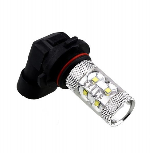 Top Quality Cree LED Lights, 9005,  White, per PC