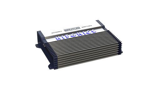 Hifonics BXX800.4 800 Watt RMS 4-Channel Amplifier