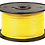 Thumbnail: 16 Ga 400ft, CCA Wire (Options: RE/BA/BU/YE/WH)