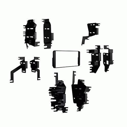 99-8300 Toyota Multi-Kit 2000-Up (Select Models)